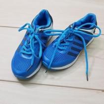 کفش اسپورت 12270 سایز 31 تا 36 مارک KIDS STAR