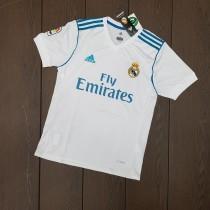تی شرت ورزشی 400276
