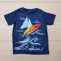 تی شرت پسرانه 20339 سایز 2 تا 8 سال مارک MAX