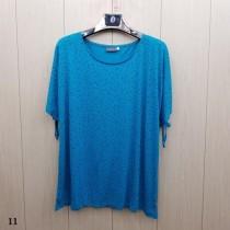 تی شرت زنانه 400263 سایز Free