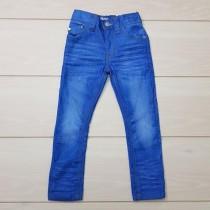 شلوار جینز 20110 سایز 3 تا 15 سال مارک NEXT