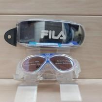 عینک شنا 400162 مارک FILA