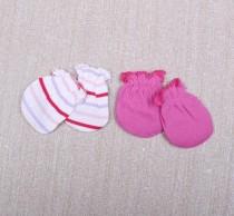 دستکش دو عددی نوزادی 11273 مارک Carters