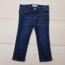 شلوار جینز 20352 سایز 12 ماه تا 5 سال مارک BABY GAP