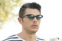 عینک مردانه 11999 (City Vision (23923