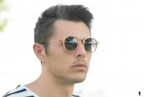 عینک مردانه 11999(23843) City Vision