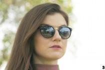 عینک زنانه 11899 (24084) City Vision