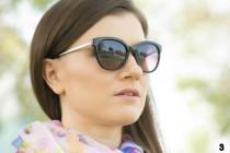 عینک زنانه 11899 (24072) City Vision