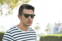 عینک مردانه 11999 (23913) City Vision