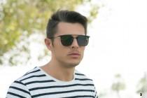عینک مردانه 11999 (23915) City Vision