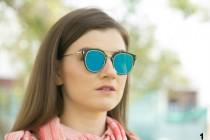 عینک زنانه 11899 (24076) City Vision