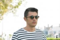 عینک مردانه 11999 (23925 City Vision