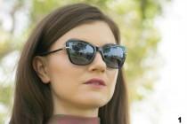 عینک زنانه 11899 (24083) City Vision