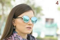 عینک زنانه 11899 (23850) City Vision