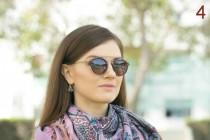 عینک زنانه 11899 (23933) City Vision