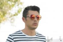 عینک مردانه 11999 (23920) City Vision