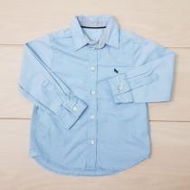 پیراهن پسرانه 20403 سایز 2 تا 13 سال مارک NEXT