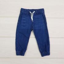 شلوار جینز کاغذی 19976 سایز 1.5 تا 10 سال مارم DENIM