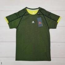تی شرت مردانه 400324 مارک F50