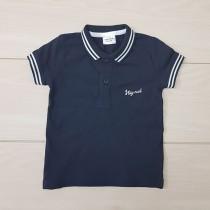 تی شرت پسرانه 20451 سایز 2 تا 14 سال مارک TAPEALOEIL