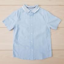 پیراهن پسرانه 20447 سایز 2 تا 8 سال مارک REDTAG