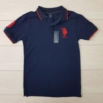 تی شرت مردانه 20421 مارک POLO