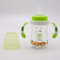 شیشه شیر19372