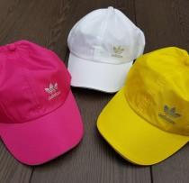 کلاه ورزشی 400357 مارک ADIDAS