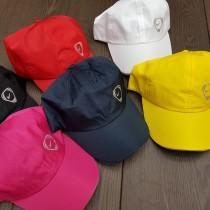 کلاه ورزشی 400358 مارک NIKE