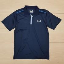تی شرت مردانه 400360 مارک ANDER ARMOUR