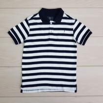 تی شرت پسرانه 20475 سایز 8 تا 17 سال مارک INDLAN TERRAIN