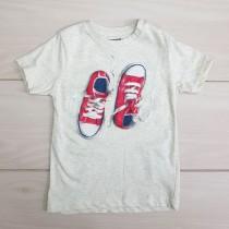 تی شرت پسرانه 20512 سایز 6 تا 36 ماه مارک Mayoral