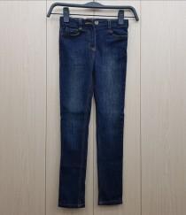 شلوار جینز 400452 سایز 4 تا 16 سال مارک M&H