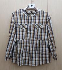 پیراهن زنانه 400457