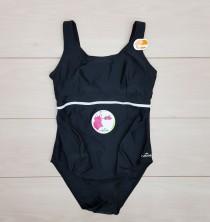 مایو زنانه مخصوص بارداری 400491 سایز Free