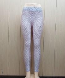لگ زنانه 400501 سایز Free مارک ADIDAS