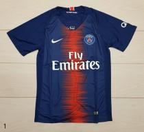 تی شرت ورزشی 400513 مارک NIKE