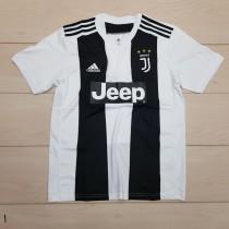 تی شرت ورزشی 400514 مارک ADIDAS