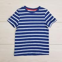 تی شرت پسرانه 20602 سایز 3 تا 14 سال مارک TU