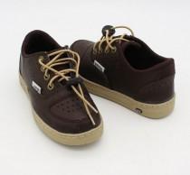 کفش پسرانه 102005 سایز 27 تا 30 مارک VANS