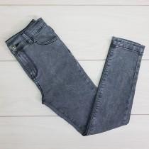 شلوار جینز 20614 سایز 7 تا 13 سال مارک DENIM