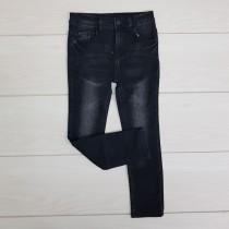 شلوار جینز 20617 سایز 6 تا 14 سال مارک DINEM