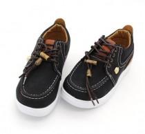 کفش پسرانه 1020002 سایز 31 تا 35