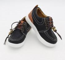 کفش پسرانه 1020003 سایز 27 تا 30