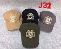 کلاه لبه دار 400549