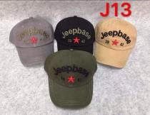 کلاه لبه دار 400550