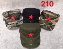 کلاه لبه دار 400555