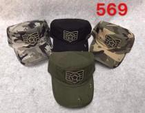 کلاه لبه دار 400556
