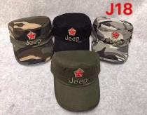 کلاه لبه دار 400558