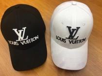 کلاه مارک دار لبه دار 400565